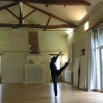 studio dance2014-01-18 17.46.17 WEB