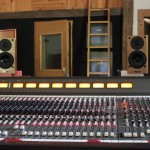 studio-enregistrement-charente